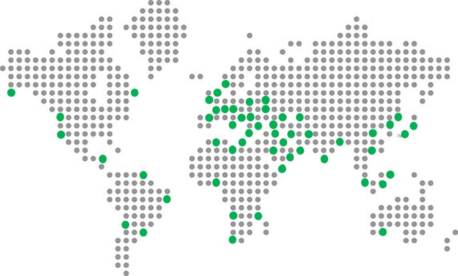 Inoxfucine MAP